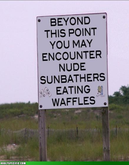 Waffle Eating Nudists.jpg