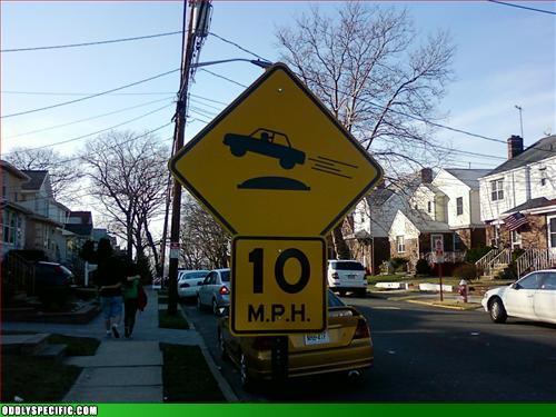 Funny Signs - WHEEEEEE!!!!!!