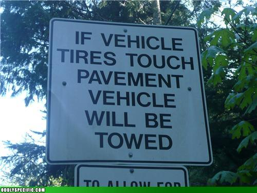 Hover Cars Only